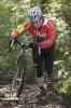 wvcccyclocross20121021_309_rsweb