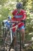 wvcccyclocross20121021_310_rsweb