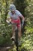 wvcccyclocross20121021_312_rsweb