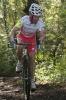 wvcccyclocross20121021_313_rsweb