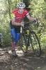 wvcccyclocross20121021_331_rsweb