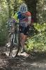 wvcccyclocross20121021_333_rsweb