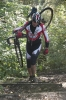 wvcccyclocross20121021_335_rsweb