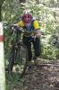 wvcccyclocross20121021_339_rsweb