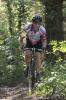 wvcccyclocross20121021_341_rsweb