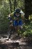 wvcccyclocross20121021_343_rsweb