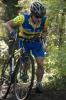wvcccyclocross20121021_344_rsweb