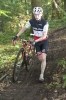 wvcccyclocross20121021_348_rsweb