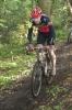 wvcccyclocross20121021_349_rsweb