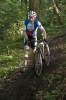 wvcccyclocross20121021_353_rsweb