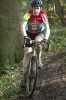 wvcccyclocross20121021_354_rsweb