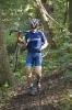 wvcccyclocross20121021_355_rsweb