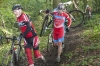 wvcccyclocross20121021_356_rsweb