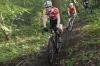 wvcccyclocross20121021_358_rsweb