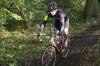 wvcccyclocross20121021_360_rsweb