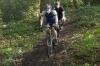 wvcccyclocross20121021_361_rsweb