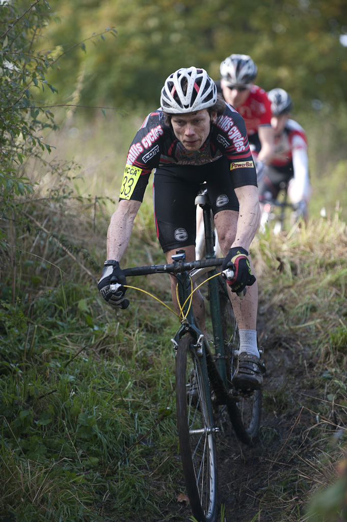wvcccyclocross20121021_160_rsweb