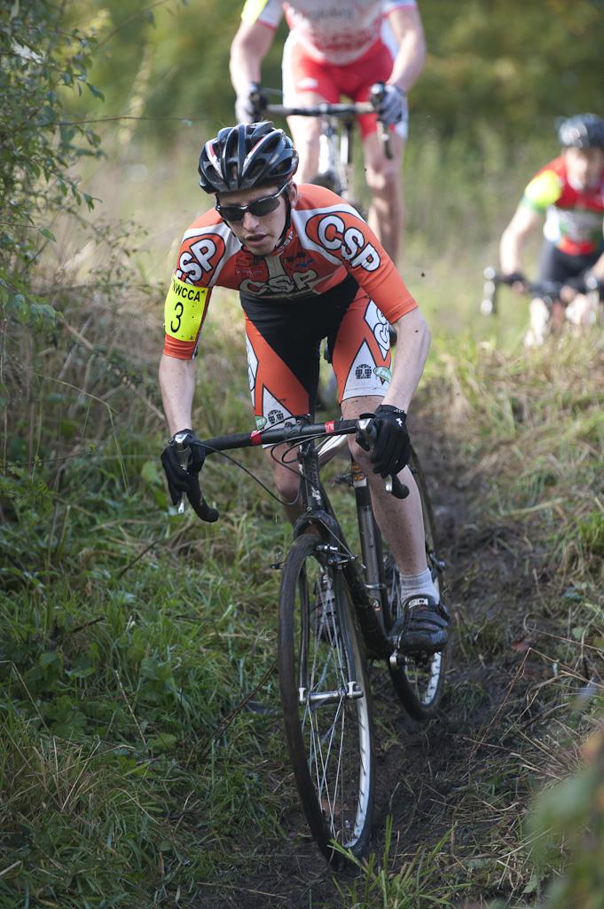 wvcccyclocross20121021_165_rsweb
