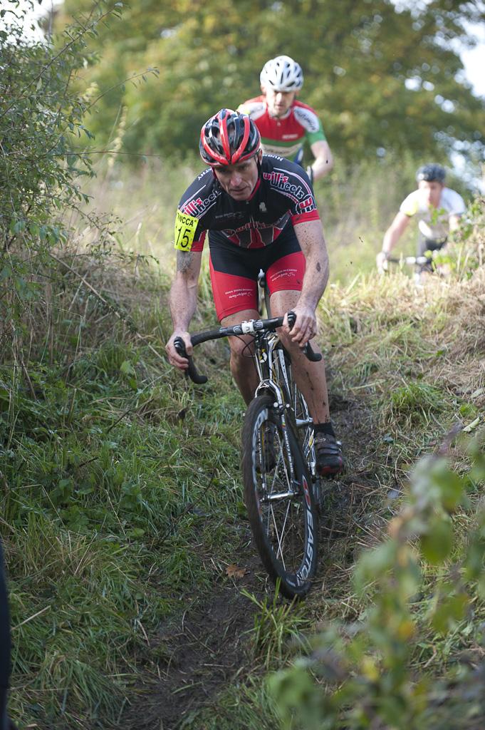 wvcccyclocross20121021_175_rsweb