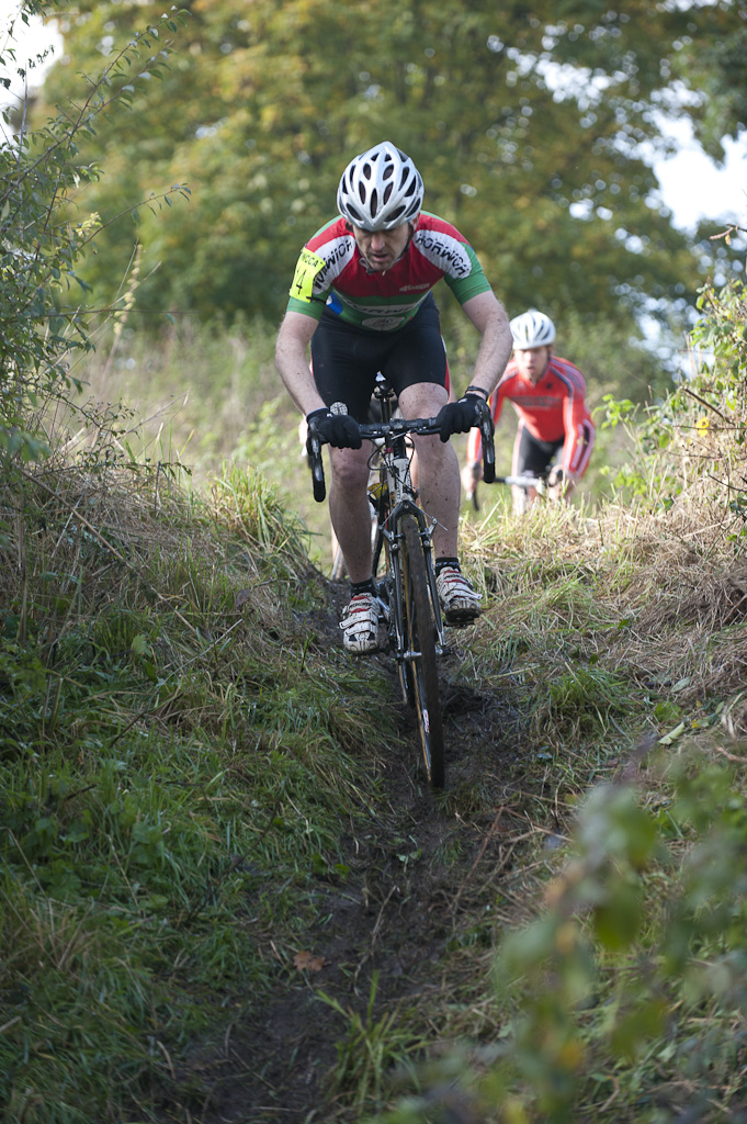 wvcccyclocross20121021_176_rsweb
