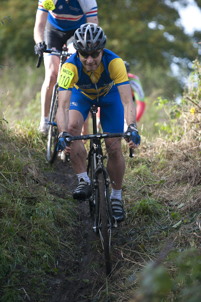 wvcccyclocross20121021_178_rsweb