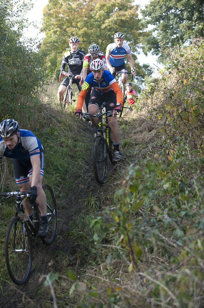 wvcccyclocross20121021_187_rsweb