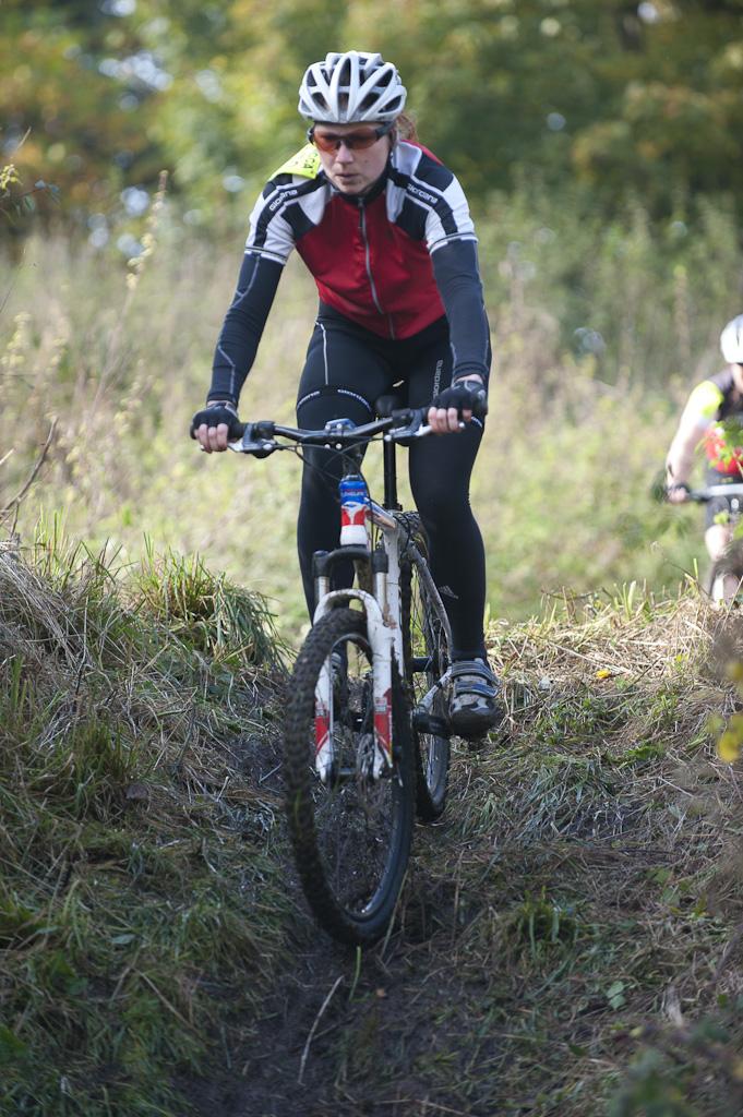 wvcccyclocross20121021_196_rsweb