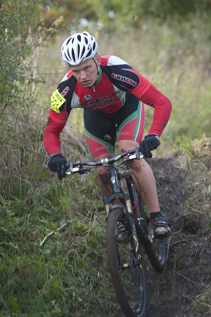wvcccyclocross20121021_198_rsweb