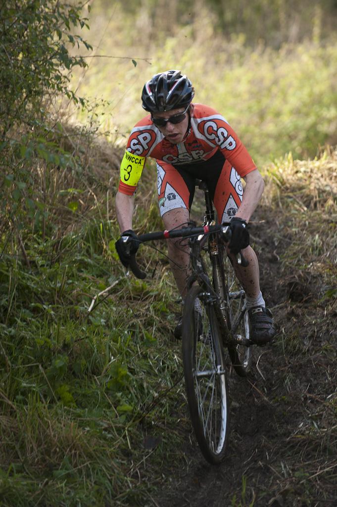 wvcccyclocross20121021_205_rsweb