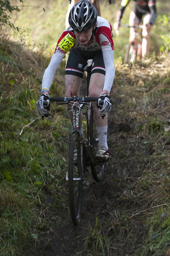 wvcccyclocross20121021_214_rsweb