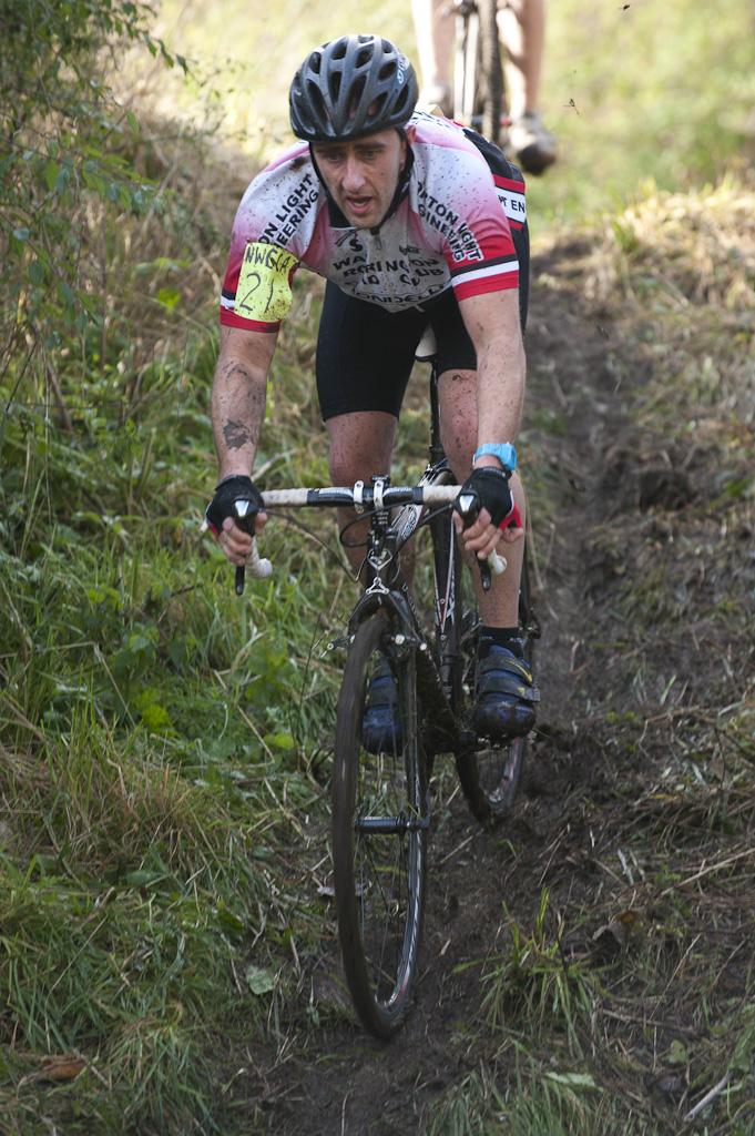 wvcccyclocross20121021_220_rsweb