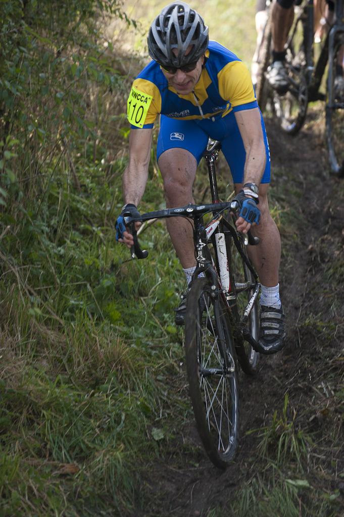 wvcccyclocross20121021_227_rsweb
