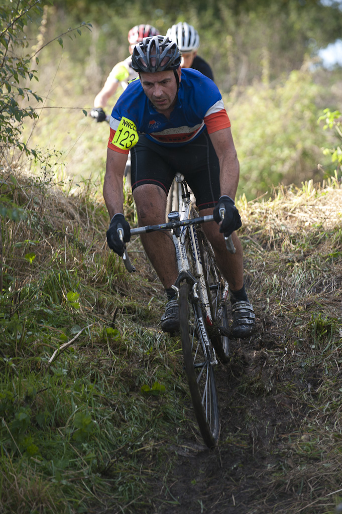 wvcccyclocross20121021_228_rsweb