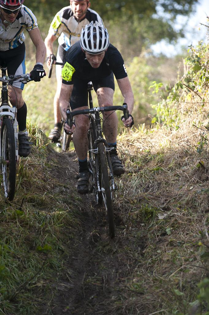 wvcccyclocross20121021_229_rsweb