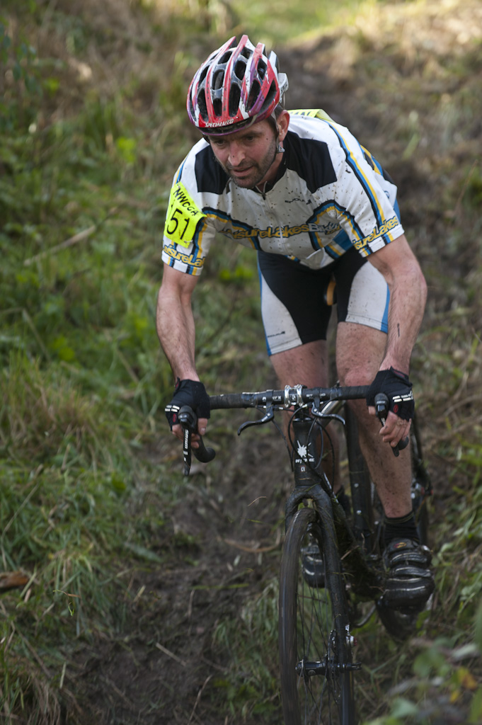 wvcccyclocross20121021_230_rsweb