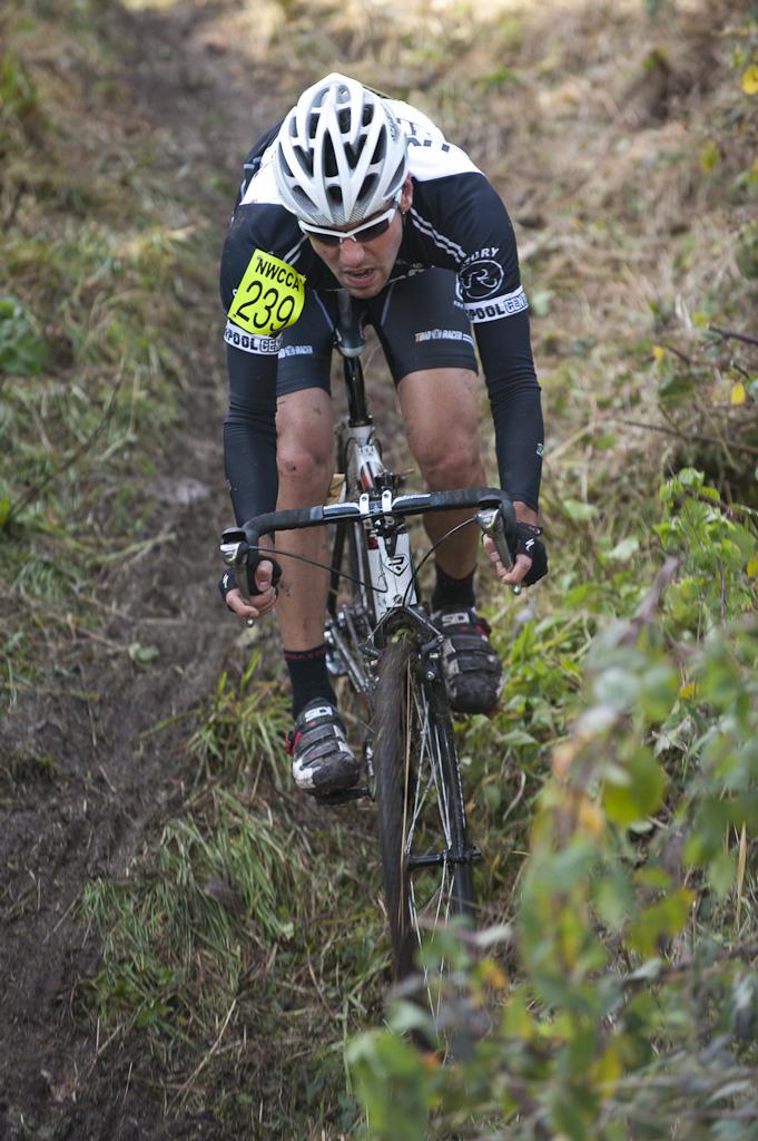 wvcccyclocross20121021_239_rsweb