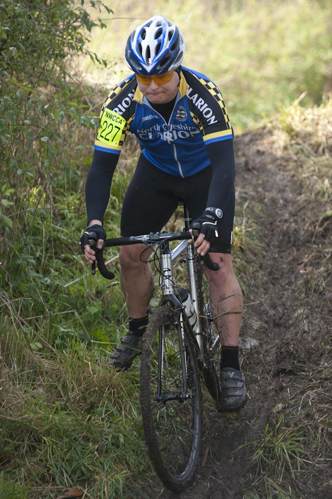 wvcccyclocross20121021_240_rsweb