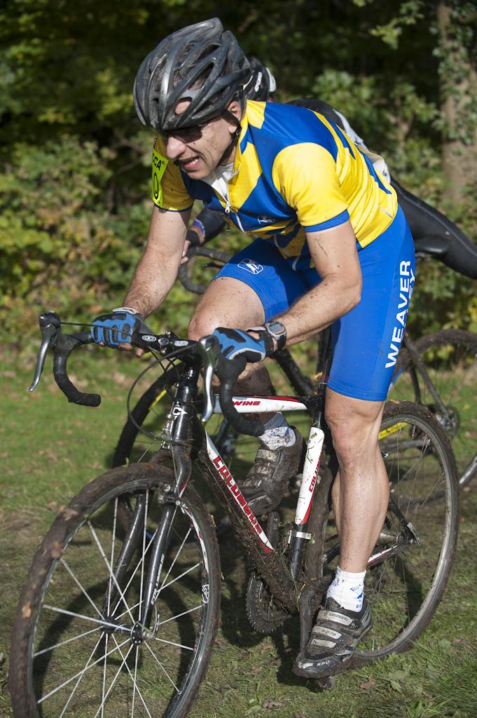 wvcccyclocross20121021_259_rsweb