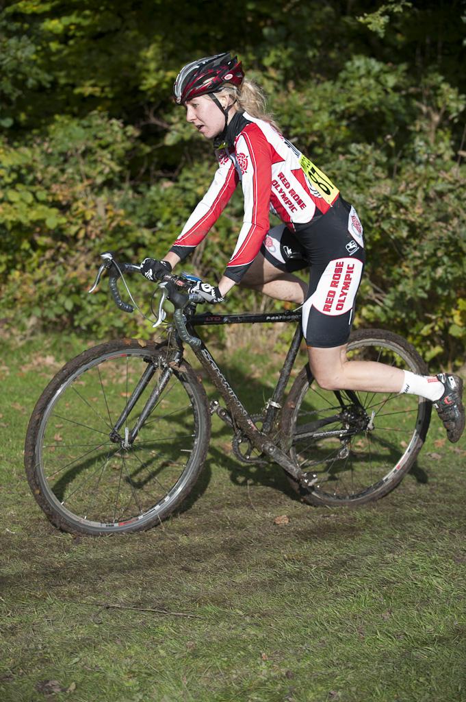 wvcccyclocross20121021_260_rsweb