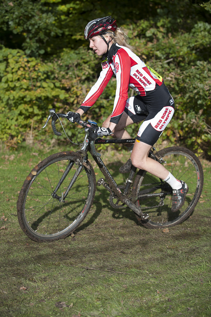 wvcccyclocross20121021_261_rsweb