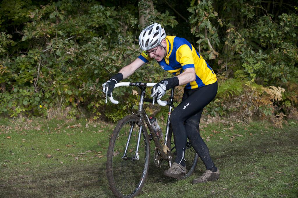 wvcccyclocross20121021_264_rsweb
