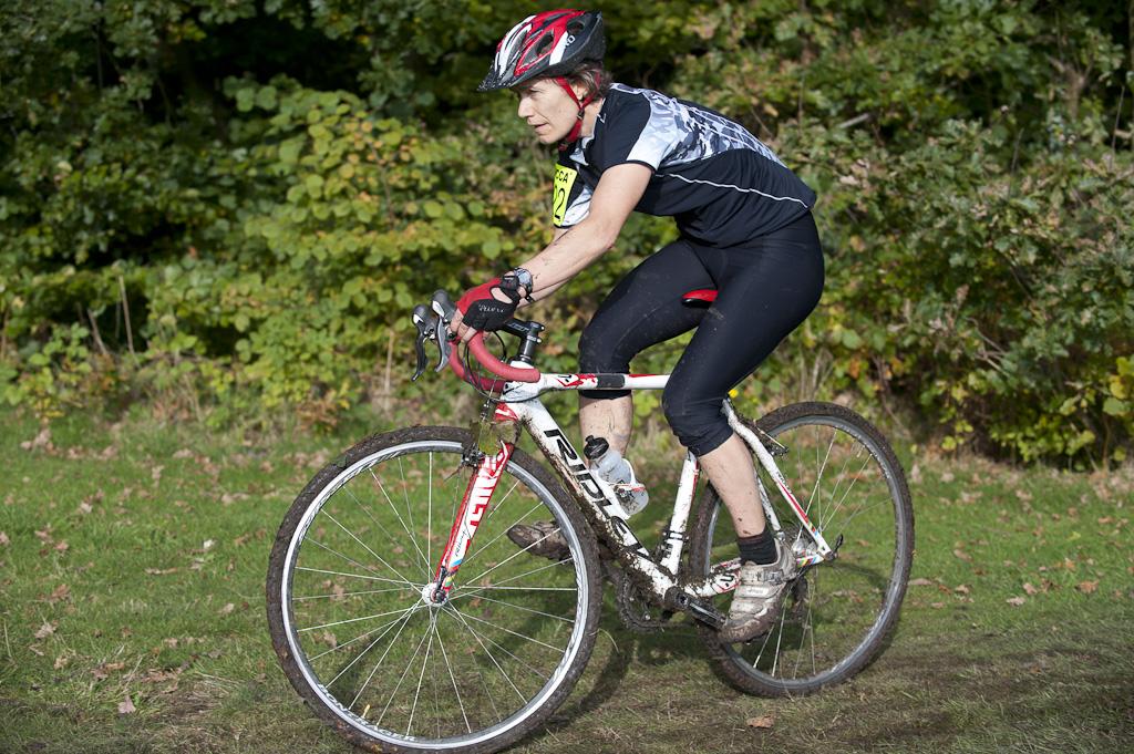 wvcccyclocross20121021_267_rsweb