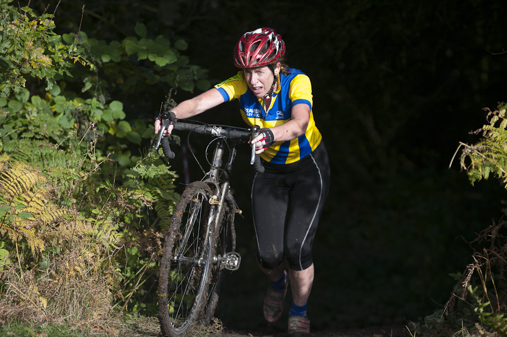 wvcccyclocross20121021_268_rsweb