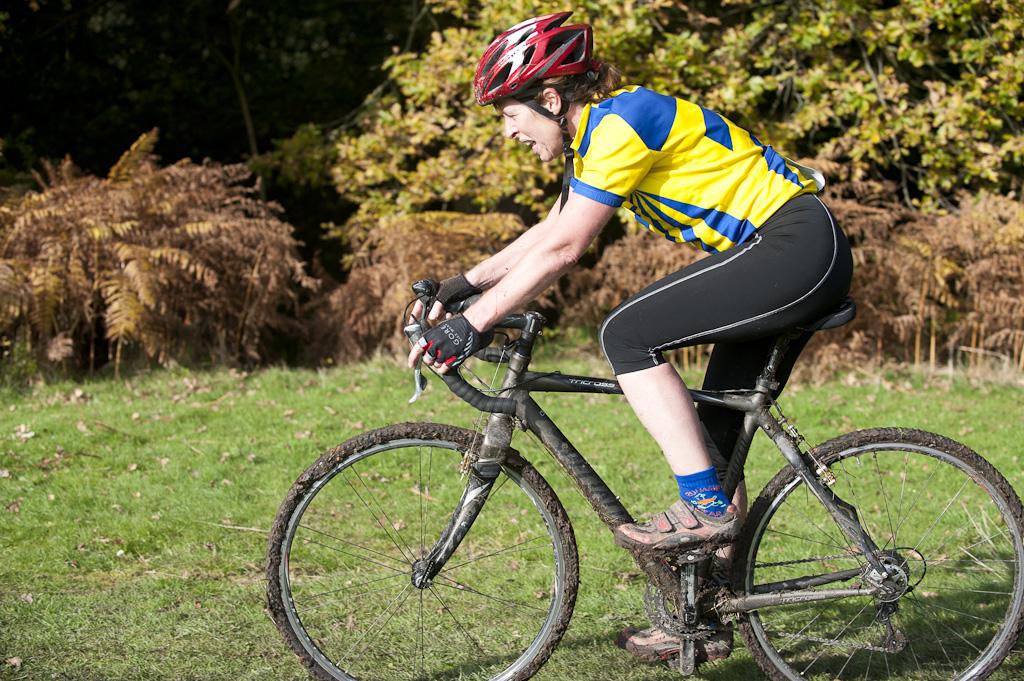 wvcccyclocross20121021_272_rsweb