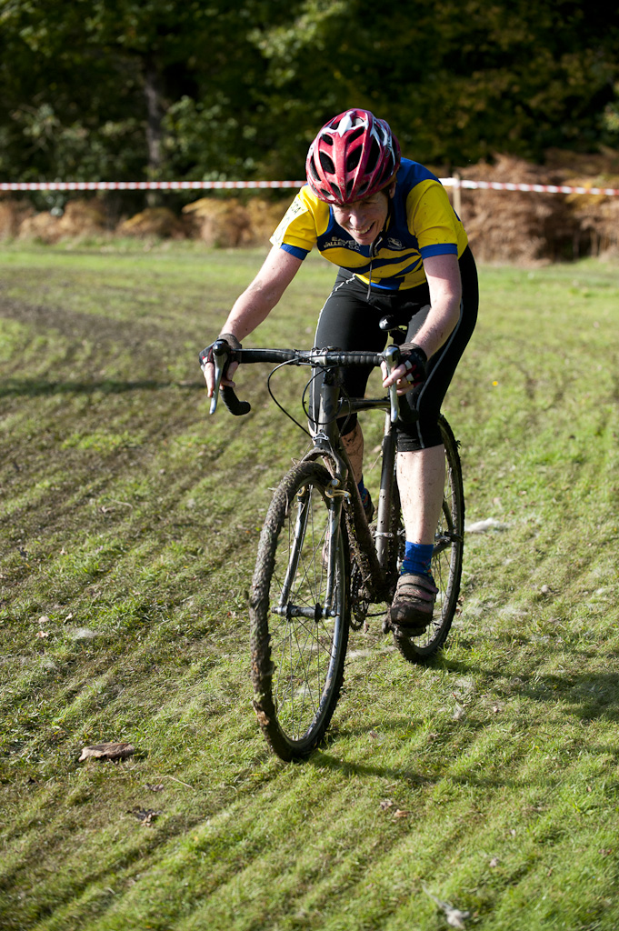 wvcccyclocross20121021_275_rsweb