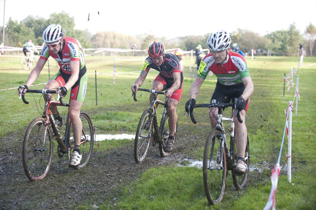 wvcccyclocross20121021_280_rsweb