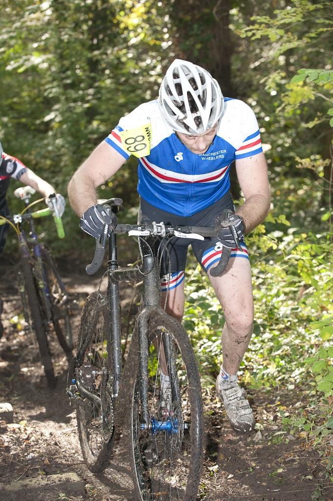 wvcccyclocross20121021_295_rsweb