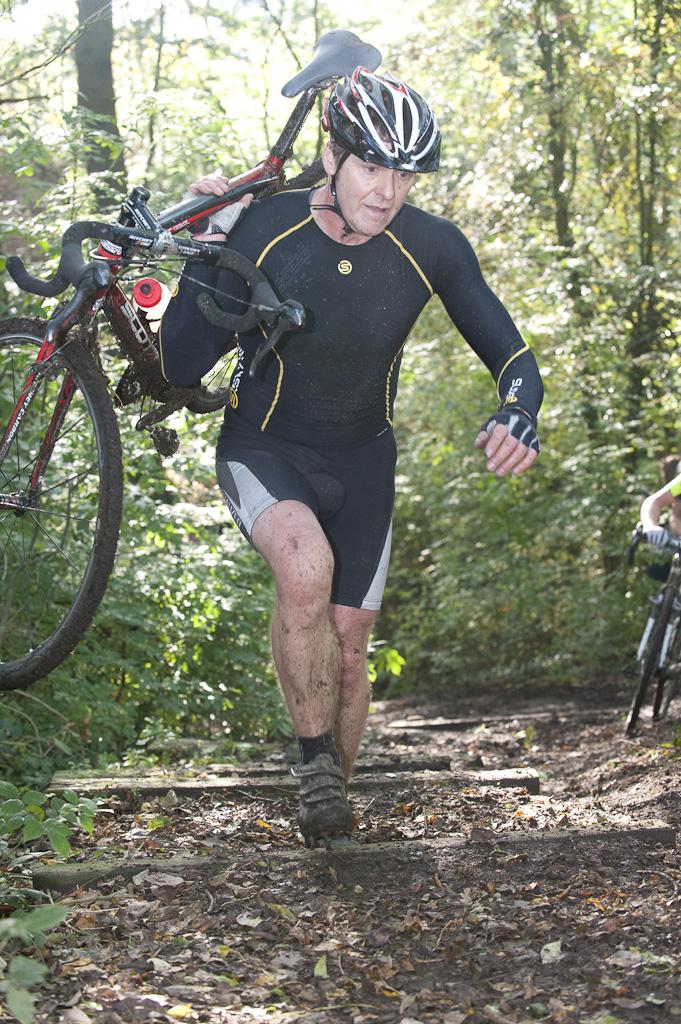 wvcccyclocross20121021_302_rsweb