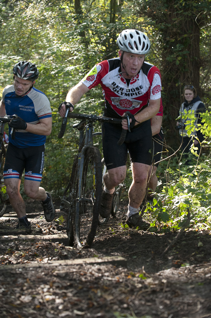 wvcccyclocross20121021_315_rsweb