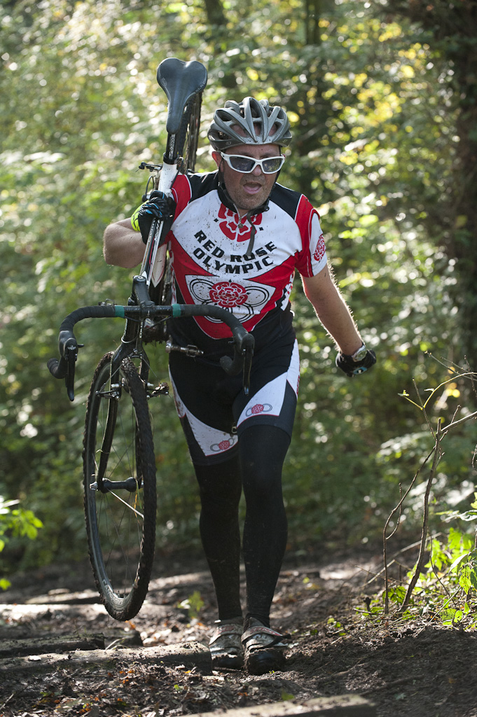 wvcccyclocross20121021_316_rsweb